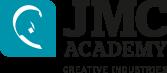 Link to JMC Academy Plato homepage