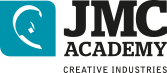 Link to JMC Academy Plato homepage